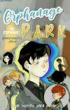 Orphanage Park. (South Park AU) [AL ESPAÑOL] cover