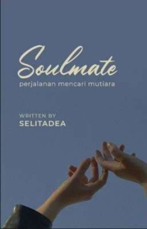 Soulmate(WO2020 ceritamini)✓ by Snowdeey