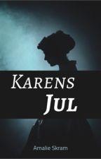 Karens Jul by LexaPevensie
