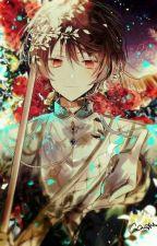 Im Suddenly A Prince?! [BL] by WeirdPotat0