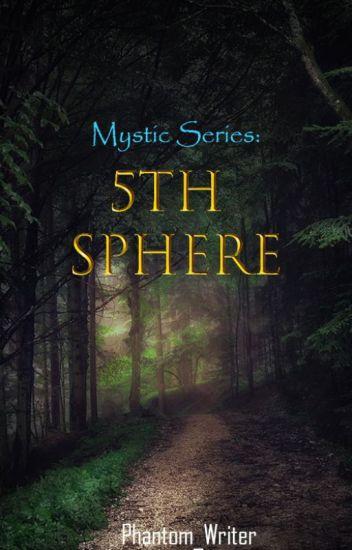 5th Sphere [BxB]