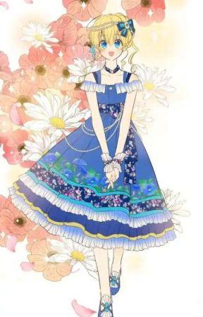 Novel: A Moment [Suddenly, I Became A Princess] by fiyuichan