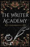 Concours The Writer Academy cover