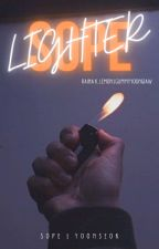 LIGHTER ||  YOONSEOK by GummyYoongiAw