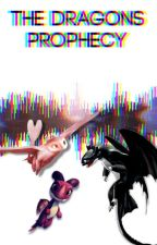 The Big Realization. A Winger ♥️ Summer Fanfiction. (Finished) by Animalover293938