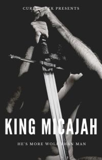 king micajah cover