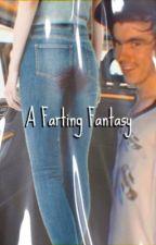 A Farting Fantasy - Declan McKenna  by J0hnGreen