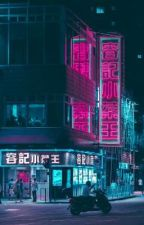 𝕮𝖑𝖆𝖎𝖗 𝖉𝖊 𝕷𝖚𝖓𝖊 • [ʟɪᴛᴇʀᴀᴛᴇ ʙxʙ ʀᴏʟᴇᴘʟᴀʏ] by JunProject