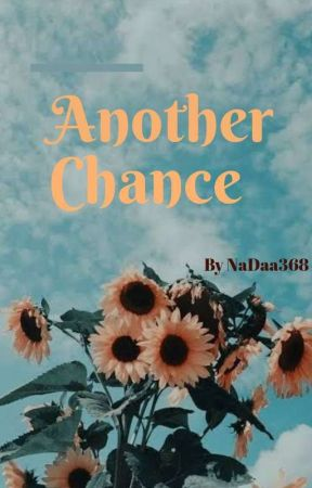Another Chance (MxM)  by NaDaa368