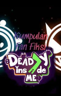 Kumpulan Fan Fiksi Deadly 7 Inside Me cover