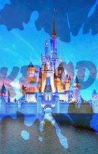 Newsies, Nick, And Disney Imagines/Preferences by CitysFinallySleeping