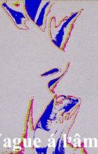 Vague à l'âme// [I. Stradlin] by _champagne_supernova