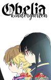 Obelia School: Kindergarten {COMPLETED} cover