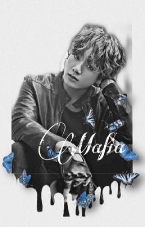 Mafia >> J.JK by _Kookie_Bunny97_