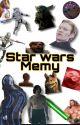 Star Wars memy by ZuziaM924