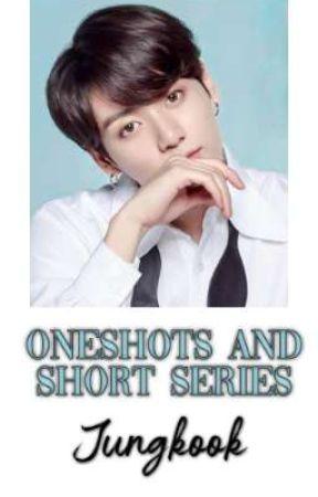 Jungkook- Oneshots & Short Series by kooku_fanfic