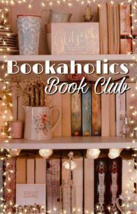 Bookaholics BC(Closed) cover