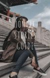 Jonaxx Stories Guide cover