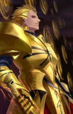The Next King Of Heroes (FATE male reader x high school dxd) by animecyclonecrazy
