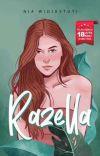 RAZELLA cover