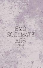 Emo Soulmate AUs by Sam_is_confuseddd_15