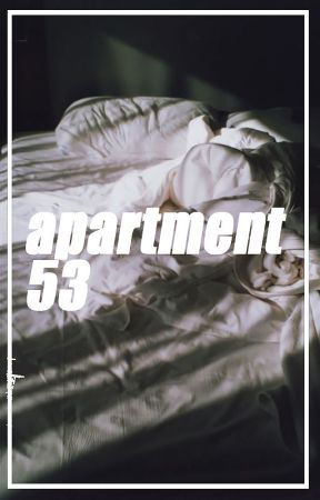 Apartment 53 [c.s.] by abercrombier