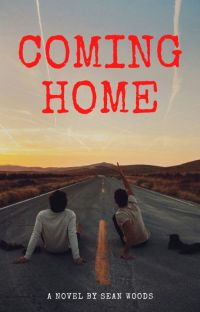 Coming Home [Completed] cover