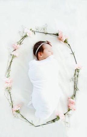 My Little Girl by Swiftie41319