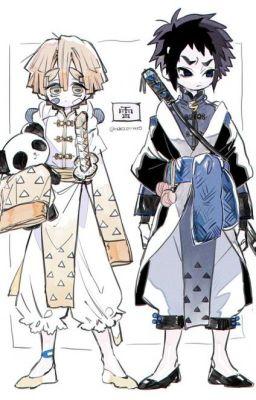 Đọc truyện KAIGAKU X ZENITSU