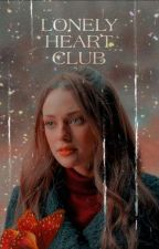 LONELY HEART CLUB ¶ A. LIGHTWOOD by VoiDKallY