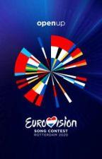 Eurobattle Games by franzplaylizt