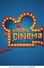 Movies to watch out in Indian Cinema by mayurdabholkar
