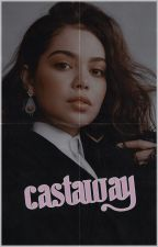 CASTAWAY  (  jj maybank.  ) by astroIogcy