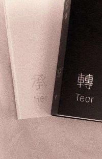 Insta love/ Taekook cover
