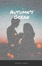 Autumn's Ocean by rachel_star03