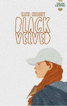 Black Velved by Na_Dandelions04