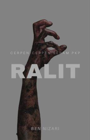 RALIT by ben_nizari