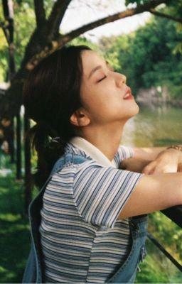 bangpink   finding real love