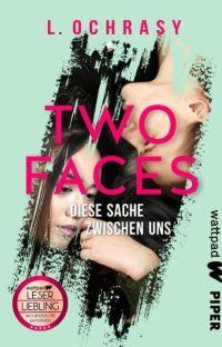 Babyface cover