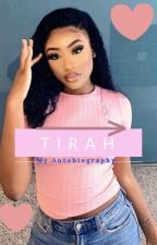 TIRAH: How we became 1 by Queenblairxo