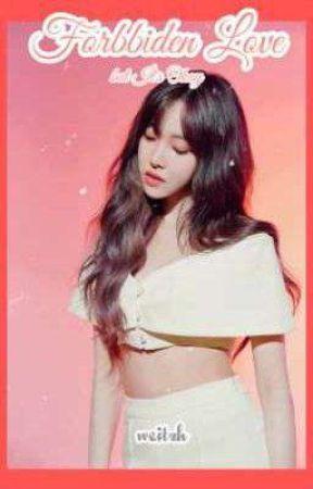 My Pabbo Love by WindLiu_9794