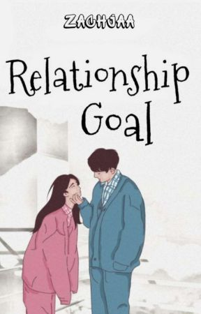 (Fake) Relationship Goal by zachjaa