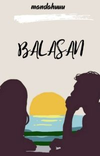 BALASAN [COMPLETED] cover
