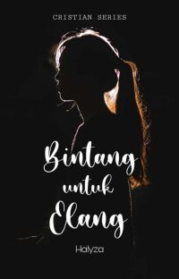Bintang untuk Elang (END) cover