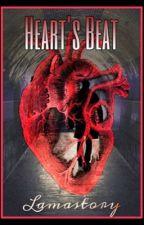 Heart's beat di lamastory