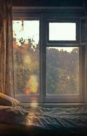نافذتي..... 🌻🌞💛 by KaisarAlzahabi