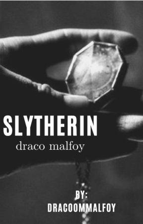 𝐇𝐄𝐋𝐏𝐋𝐄𝐒𝐒   draco malfoy [6] by dracoommalfoy_