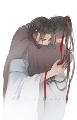 [EDIT - HOÀN] [Vong Tiện đồng nhân|ABO] Đào Yêu