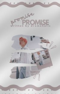 Promise | Cover Shop [Open] cover