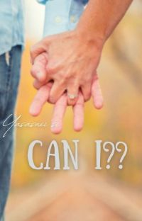 CAN I?? cover